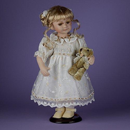 vanity-fair-porcelain-doll-tabitha-15
