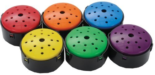 rainbow-talking-point-6-pack-record-and-playback-sounds-uc