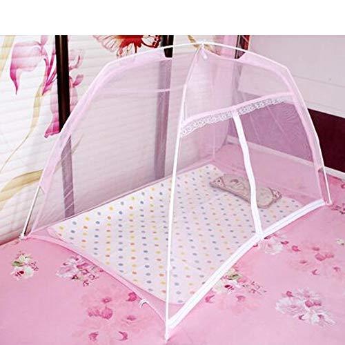 Bébé Enfants Enfants pouponnière lit pliant moustiquaire Tente Maison