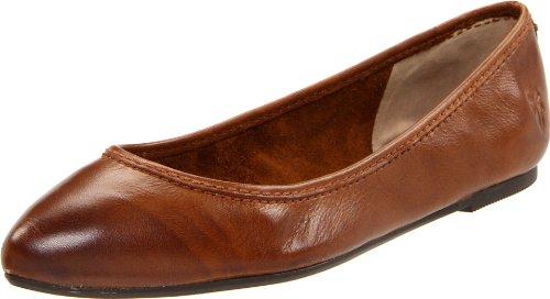 frye-womens-regina-ballet-flat-cognac-soft-vintage-leather-85-m-us