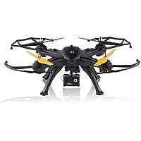 Go Clever GCDPF Drone Predator FPV, Go Clever
