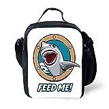 ZKHTO School Supplies Sea Animal Decor,Funny...