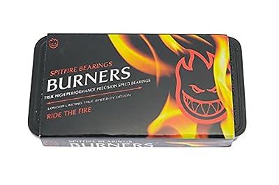 Spitfire Burner Kugellager