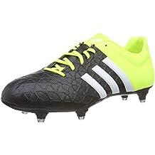 scarpe calcio 6 tacchetti adidas