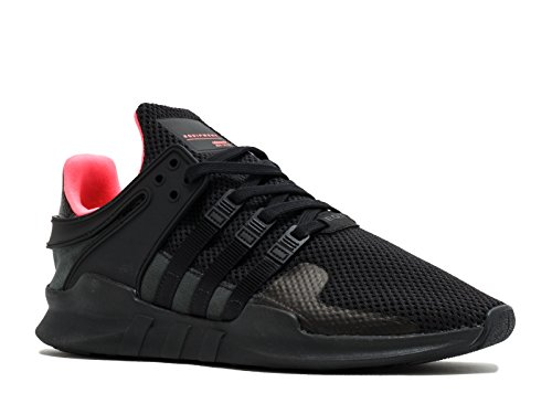 separation shoes 67633 7e296 Adidas Eqt Supporto Avd BY9585.