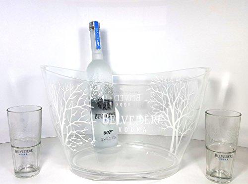 belvedere-set-belvedere-vodka-70cl-40-vol-flaschenkhler-gr-2x-longdrink-glser