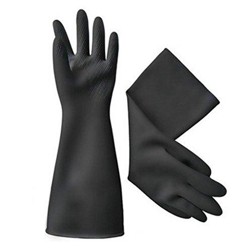 buwicoaar-60cm-lengthened-latex-industrial-gloves-acid-wear-thick-long-black-rubber-gloves-1-pair-by