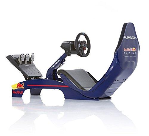Playseat F1 Red Bull 2016 - 5