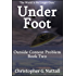 Under Foot (Outside Context Problem Book 2)