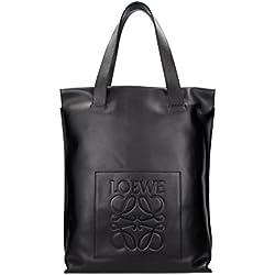 Bolsos de hombro Loewe Mujer - (33054K01)
