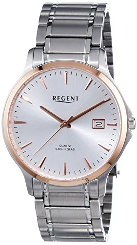 regent-11160231-orologio-da-polso-da-uomo-cinturino-in-acciaio-inox-colore-argento
