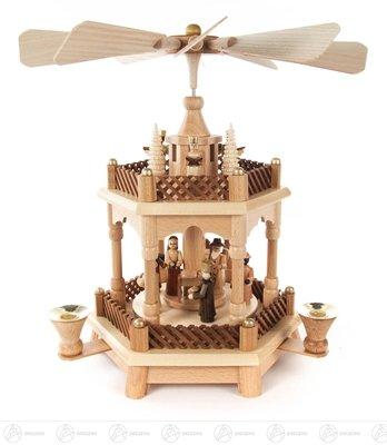 la-piramide-con-escena-de-la-natividad-1-piso-para-la-cera-mira-al-trasluz-la-altura-del-ancho-x-de-