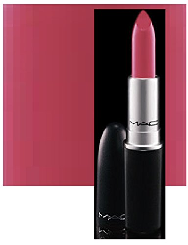 mac-cremesheen-lipstick-speak-louder