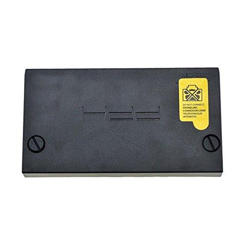 PlayStation2 PS2 IDE HD Festplattenlaufwerk Adapter Adapter HDD McBoot FMCB