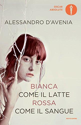 bianca-come-il-latte-rossa-come-il-sangue-scrittori-italiani-e-stranieri