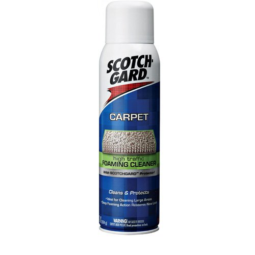 scotchgard-carpet-and-rug-cleaner-514-ml