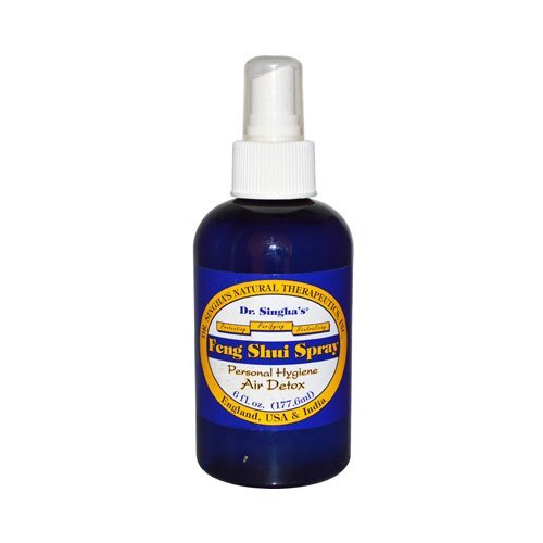 dr-singhas-mustard-bath-feng-shui-spray-air-detox-6-fluid-ounce-by-cutting-edge-international-llc