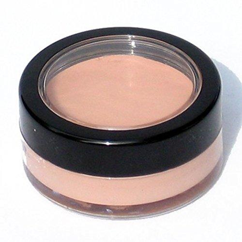 Pink Hi-Lite HD Creme Corrector Individual Shades 25oz