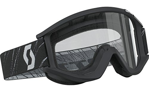 scott-recoil-xi-motorcycle-goggle-black-clear-b