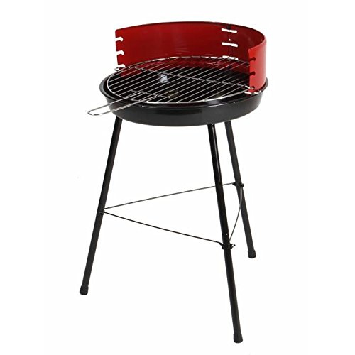 promo-barbecue-grill-grate-steel-oe-34-cm