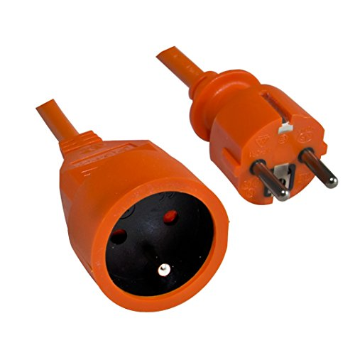 arcotec-274547-rallonge-lectrique-avec-terre-25-m-3-x-15-mm-orange