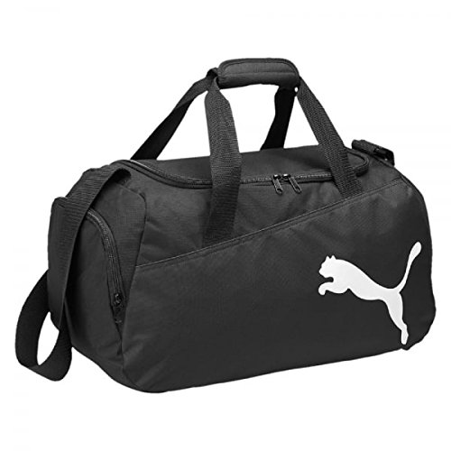 Puma Pro Training Small bag, Sporttasche -