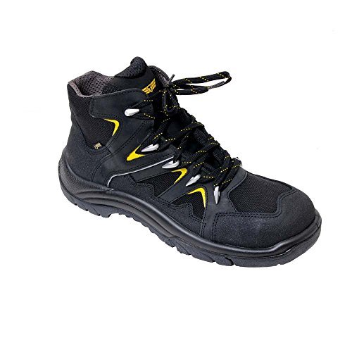 trojan-sicherheitsschuhe-talos-hiker-gore-tex-s3-gr-44
