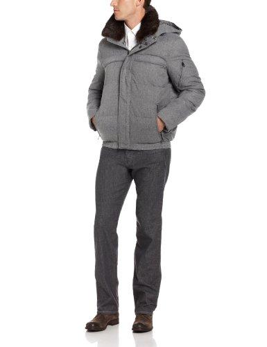 marc-new-york-by-andrew-marc-mens-graham-coat-black-white-xx-large