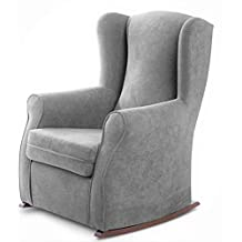 sillon reclinable - Amazon.es
