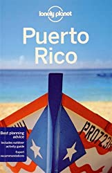 Puerto Rico - 6ed - Anglais