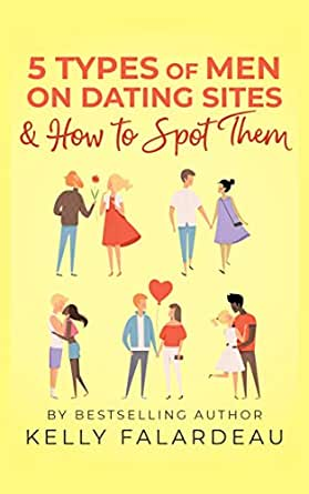how to kno if person is adult on dating