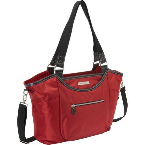 clark-mayfield-bellevue-laptop-handbag-184-red-by-clark-mayfield