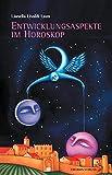 Entwicklungsaspekte im Horoskop: Karmische Verbindung oder schicksalhafte Beziehung (Standardwerke der Astrologie) - Lianella Livaldi Laun