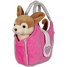 Gipsy Lovely Bag Bolso Chihuahua 20cm