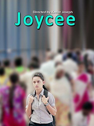 Joycee
