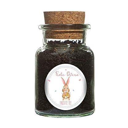 FrchteteeFrohe-Ostern-Geschenk-Ostern-fr-sie-ihn-Schwarztee-se-Frchte-Aroma-Tee-Tea-Time-Osterbrunch