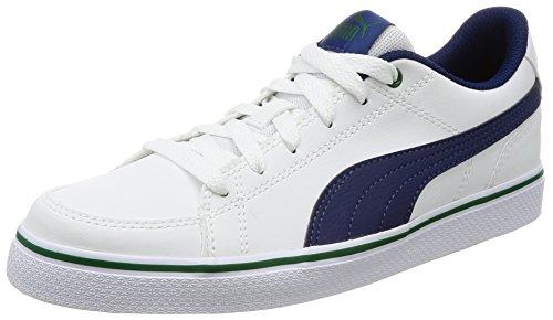 Puma Sportschuhe für Damen 362947 Court 08 Schuhgröße 38