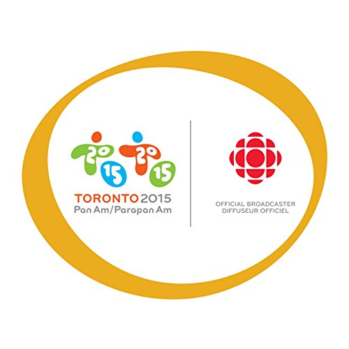 together-we-are-one-official-cbc-toronto-2015-pan-am-theme