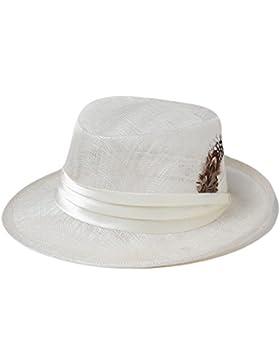 GTYW Ms Ocio Sombrero De La Pesca Plegable De Secado Rápido A Pie Protector Solar Camping Playa Sombrero Del Sol