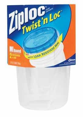 ziploc-twist-n-loc-contenitori-2-pack