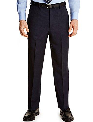 mens-farah-flex-trouser-with-self-adjusting-waistband-navy-40w-x-29l