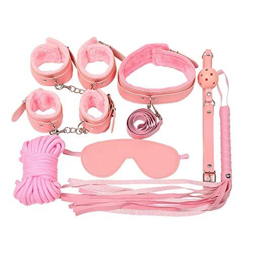 Dies ist ein Upgrade-Produkt, 4 Stück/Set AV Rod Head Cap Magic Wand Attachment Lustiges Spielzeug für Frauen Sprungzubehör Genitalzone stimulieren Genitalprodukte