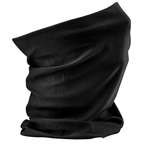 Schlauchschal aus Mikrofaser | Schlauchtuch | Halstuch | Bandana | Multifunktionstuch | Kopftuch | vielseitig und in verschiedenen Farben