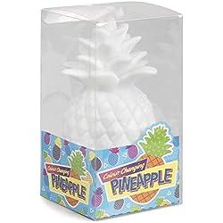 Tobar TAP TAP–23054–Ananas farbwechselndem