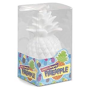 Tobar-23054-Ananas Fundador de color