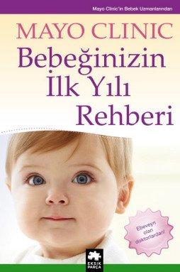 bebeginizin-ilk-yili-rehberi