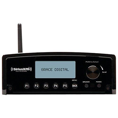 grace-digital-audio-gdisxbr1-sirius-business-internet-radio-components-gdi-sxbr1