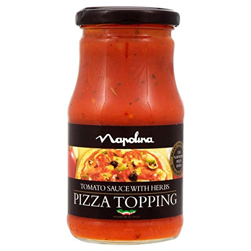 napolina-tomato-herb-pizza-topping-250g