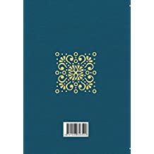 A Handbook of Egyptian Religion (Classic Reprint)