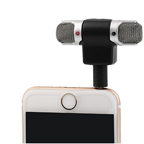 culaterr-professional-mini-recorder-portable-stereo-voice-digital-mic-microphone-for-smartphones